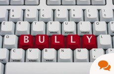 Column: What Irish companies need to know about cyberbullies in the workplace