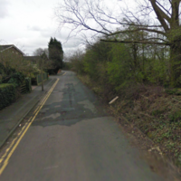 Update: Body of newborn baby discovered in laneway in northwest England