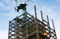 Property developers owe €750million in levies to local authorities