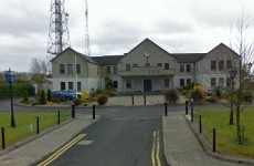Gardaí appeal for information following shooting in Mayo