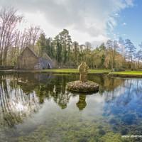 4 Irish sites to visit to get close to St Patrick mythology