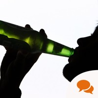 Column: Underage drinking and peer-pressure – a second-level student's perspective