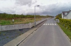 Man in his 20s dies in overnight crash in Tipperary