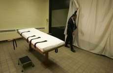 Poll: Do you agree with the death penalty?