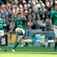 Out of 10: How we rated Ireland's players against Italy