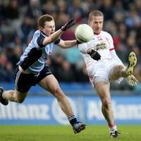 As it happened: Saturday GAA match tracker
