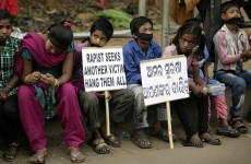Five confess to gang-raping Swiss tourist in India, say police