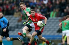 As it happened: St Brigid's v Ballymun Kickhams, All-Ireland Club SFC final