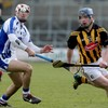 HL Division 1A: Déise rue missed opportunity as Kilkenny stumble to 1st win