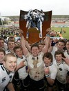 12 of the best images from today's 3 Senior Schools Cup rugby finals