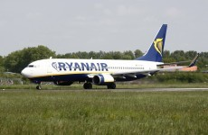 Ryanair finalises €12 billion order for 175 new Boeing planes
