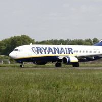 Ryanair finalises €12 billion order for 175 new Boeing planes