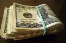 Guilty burglar repays stolen money after 30 years... with interest