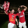 6 Nations: Team of the Tournament