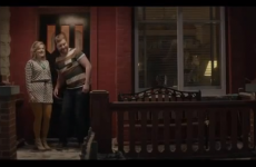 Canadian ad compares social smoking to farting