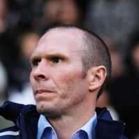 Blackburn Rovers sack Michael Appleton after just 2 months in charge