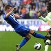 No FA action for Callum McManaman over horror Haidara tackle