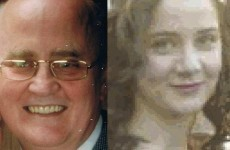 Gardaí issue separate appeals for missing man and woman