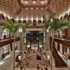 Photos: Here's what a €30 million house in the Cayman Islands looks like