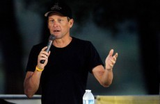 US anti-doping chiefs expecting full Lance Armstrong confession