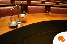 Column: How can lay juries cope with serious fraud cases, like that of Anglo Irish Bank?