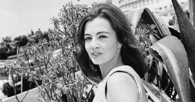 Sex, drugs and spies: the Profumo Affair had it all