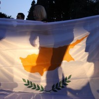 Cyprus minister: Troika rejects our Plan B, and banks might never re-open