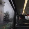 """VIDEOS: What makes Dublin """"Uniquely Dublin""""?"""