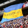 21 signs you're a sports fan from Tipperary