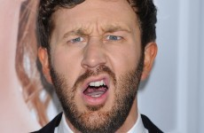 5 Hollywood franchises that could do with Chris O'Dowd