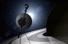 NASA denies report that Voyager left solar system
