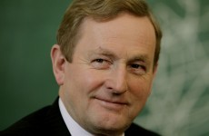 Kenny in the USA: 260 new jobs for Cork and Dublin