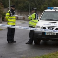 Man in court after firearm recovered in Tallaght