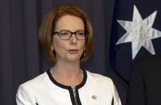 Australia apologises for 'unethical, dishonest and illegal' forced adoptions