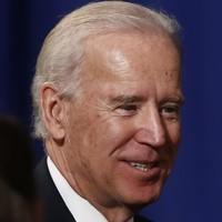 US Vice President Joe Biden to visit Ireland
