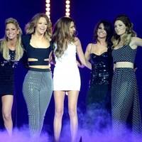 10 reasons Girls Aloud are irreplaceable