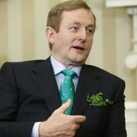 Taoiseach visiting Silicon Valley, San Francisco and Seattle as US trip continues