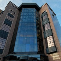 Ireland sells €500m of Treasury Bills at auction