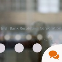 'All we're looking for is a fair deal' - An IBRC worker on the impact of liquidation