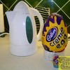 How to make the giant-size Creme Egg you've always wanted
