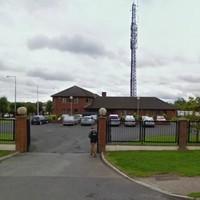 Detective investigating missing money from Dublin garda station