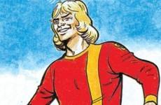 Roy Race, Yukon sledding and one-legged wrestlers: the week's best sportswriting