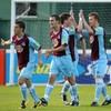 Drogheda granted reprieve while Galway prepare for legal challenge