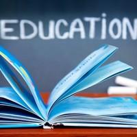 Schools inspector says formal teacher appraisals remain a foreign concept