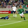 11 objects that belong in the Robbie Keane museum (if anyone ever builds it)