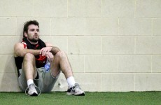Playing through Payne: Fullback holds the key to Ulster's season