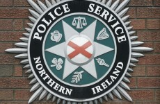 Police in Belfast appeal for information about alleged assault on teenage girl