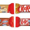 Nestlé recalls Kit Kat Chunky after complaints of plastic found in bars