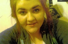 Gardaí issue appeal over missing 15-year-old in Wexford