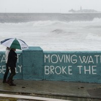 Poll: Are you happy with how your council manages flood risks?